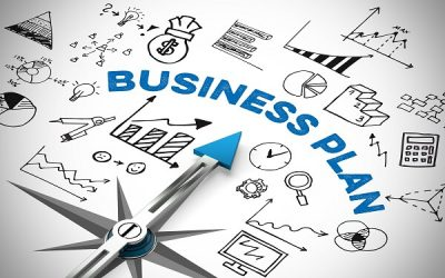 business-startup-plan-one-page